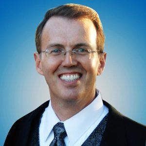 Greg Nutter